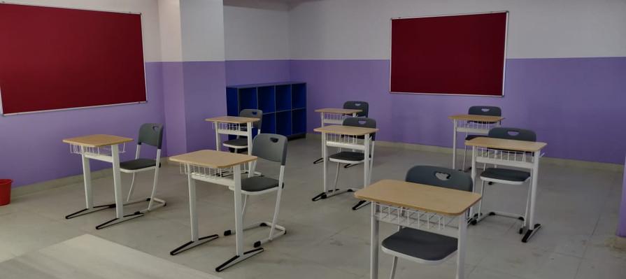 CLASSROOM 3.jpeg