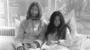 The Murder of John Lennon