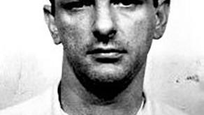 The Forgotten Serial Killer