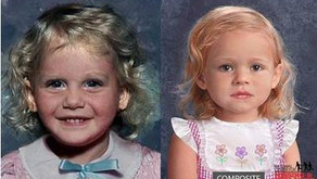 """Baby """"Delta Dawn"""" Cold Case Solved"""