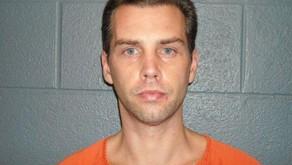 The Ashland County Killer