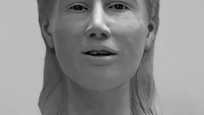 Publicker Jane Doe Has Been Identified After 33 Years