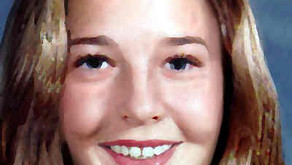 Princess Doe's 38-Year-Old Cold Case