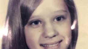 49 Year Old Murder Finally Solved: Julie Ann Hanson