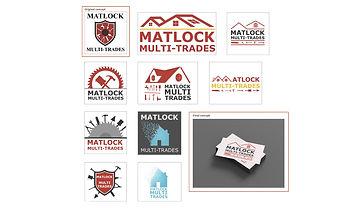 Matlock-01.jpg