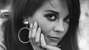 Natalie Wood: The Death of a Hollywood Star