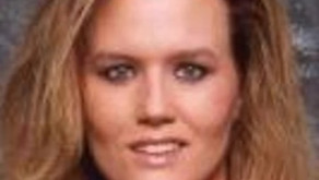 The Unsolved Disappearance of Patti Ann Adkins