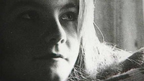 The Unsolved Mystery of the Swedish Nanny