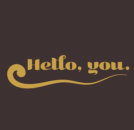 Welcome image-web-02.jpg