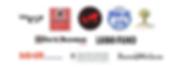 ArtsXchange Sponsors 2019.png