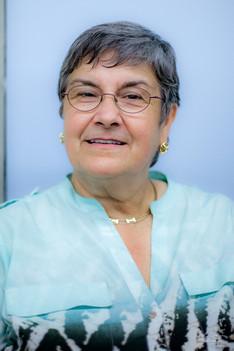 Dianne Mathiowetz