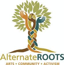 alternate roots logo(3).jpg