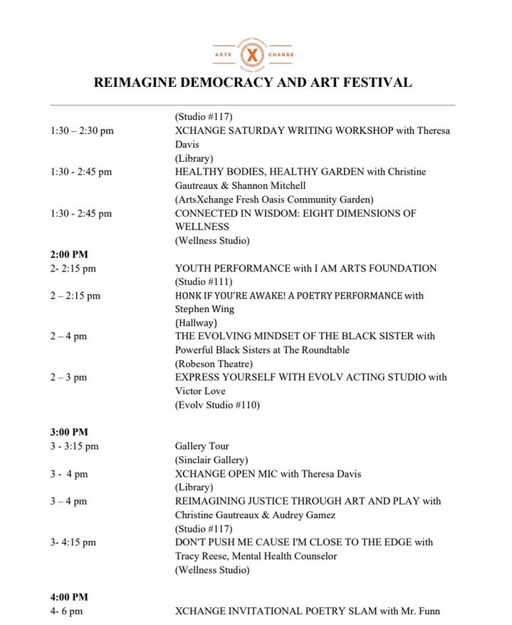 Reimagine Democracy- Schedule 2 of 6.png