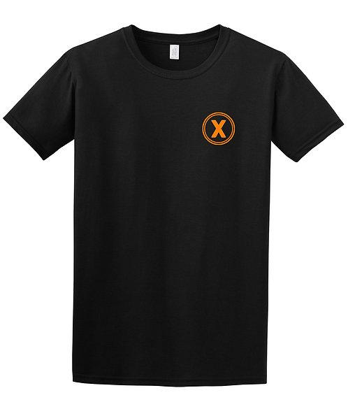 ArtsXchange T-Shirt