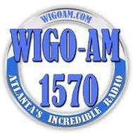 wigo logo.jpg