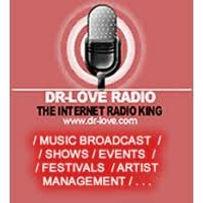dr. love radio logo.jpg