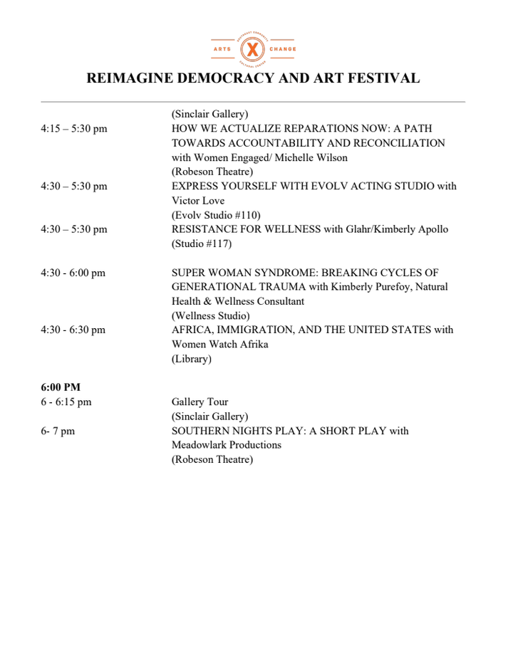 Reimagine Democracy- Schedule 3 of 6.png