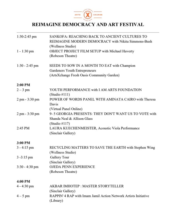 Reimagine Democracy- Schedule 5 of 6.png