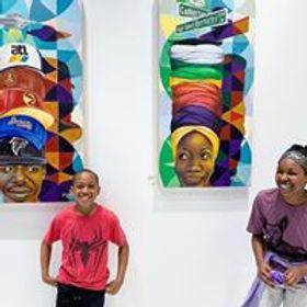 ArtsXchange SouthEast Community Cultural