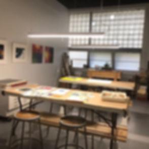 ArtsXchange Studio