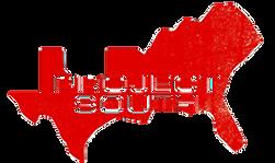 PS_Logo_Red_300x193_TransparentUpdate.pn