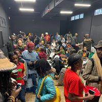 2019-Kwanzza Celebration.jpg