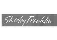 shirley_franklin_gry.png