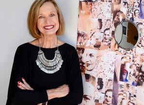 Lisa Tuttle- Artist Spotlight