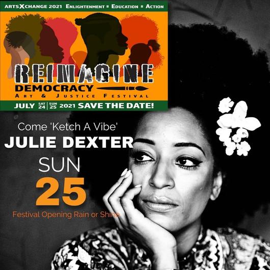 Julie Dexter.jpg