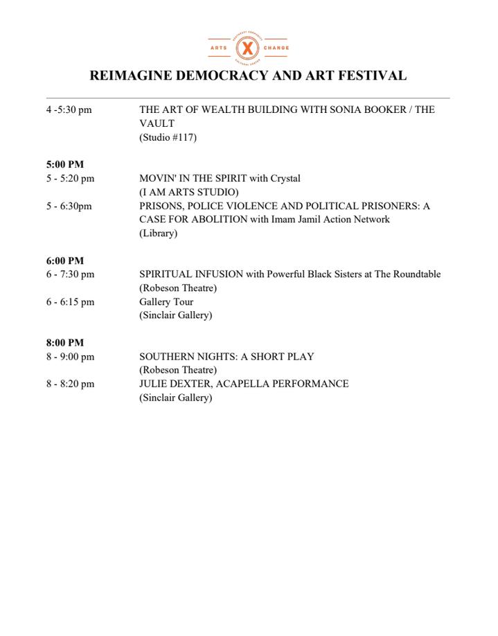 Reimagine Democracy- Schedule 6 of 6.png