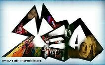Yea_Logo.jpg