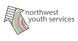 Northwest-Youth-Services-2020.jpg