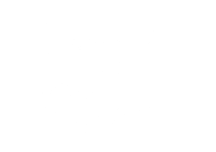 Dine-In-Logo---WHITE.png