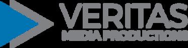 Veritas-Logo_color.png