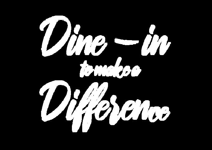 Dine-In-Logo---WHITE.png