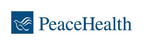 PeaceHealth Logo.jpg