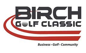 Birch Golf Classic JPG.jpg