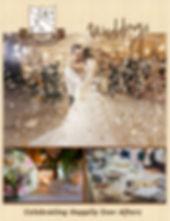 Rio Wedding 1st pg.jpg
