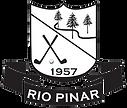 Rio-Pinar_MainLogo2013.png