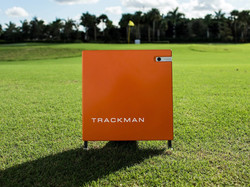 TrackmanMyths
