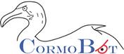cormobot.png