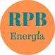 logo RPB.png
