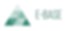 E-Base_logo.png