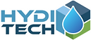 hyditech.png