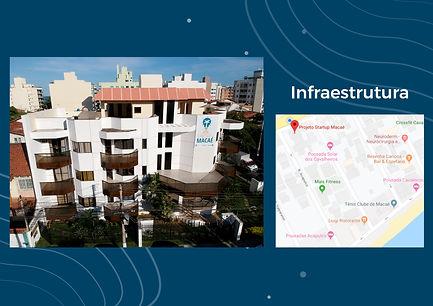 Slide fotos site infra.jpg