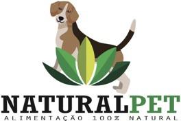 O Startup Macaé apresenta: NATURAL PET