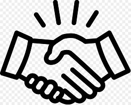 shake-hands-clip-art-computer-icons-hand