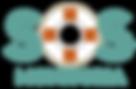 logo_sos_verde.png