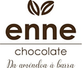 ennechocolate.png