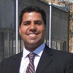 Rafael Malheiros.jpg